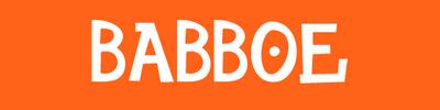 Babboe Lastenrad